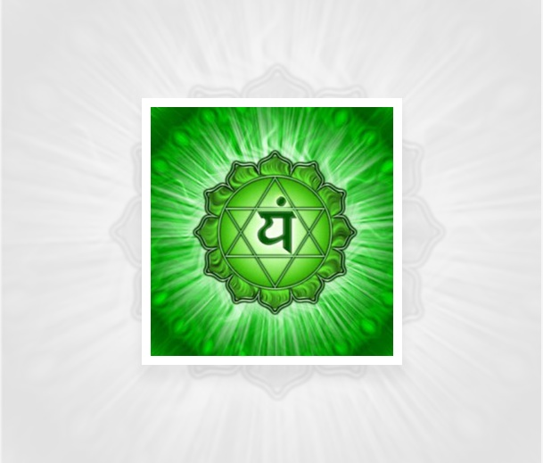 Anahata Retreats